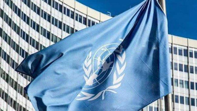 BM'den Libya açıklaması: Mesajımız net
