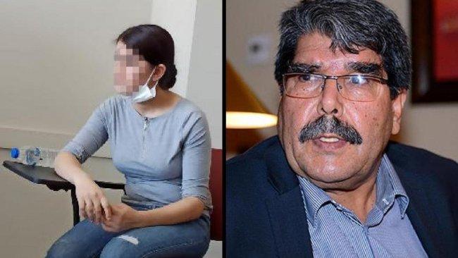 KDP'li vekilden siyasi taraflara çağrı: Dalya Müslim'in dosyasını araştıralım