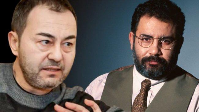 Serdar Ortaç'dan Ahmet Kaya açıklaması: Çok pişmanım