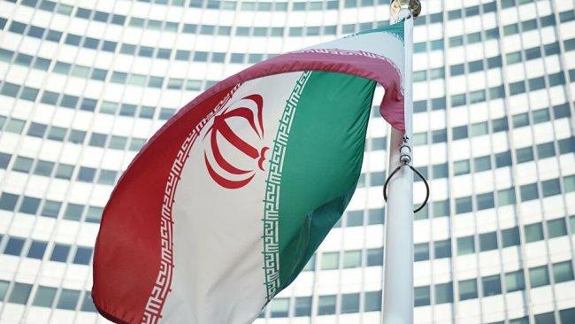 İran'dan ABD'ye yeni tehdit: Çok daha ağır intikam yolda
