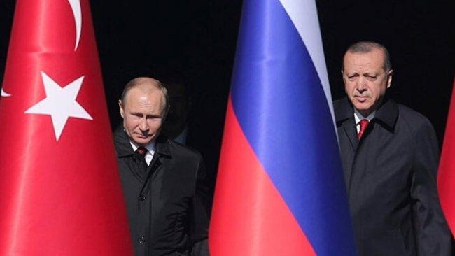 Rusya-Türkiye arasında imzalanan Libya mutabakatı ne getiriyor?