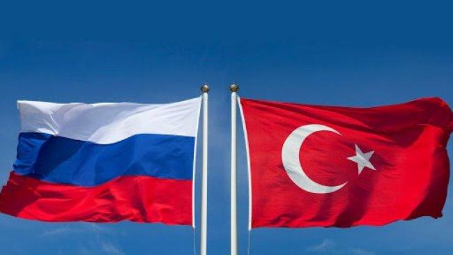 Türkiye ve Rusya 'Libya' konusunda anlaştı...İşte 4 maddelik ortak bildiri!