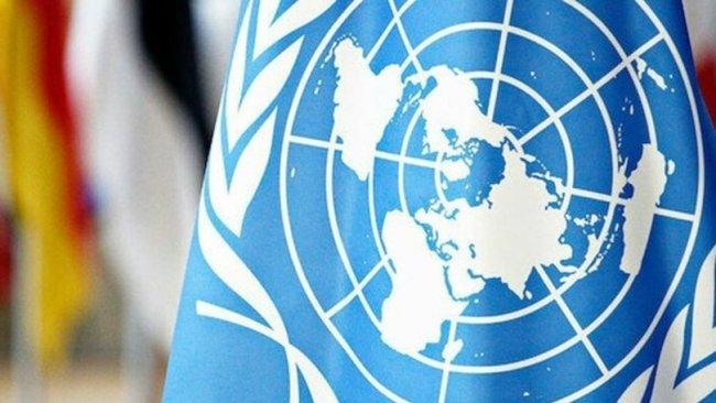 BM'den Arap ülkelerine uyarı