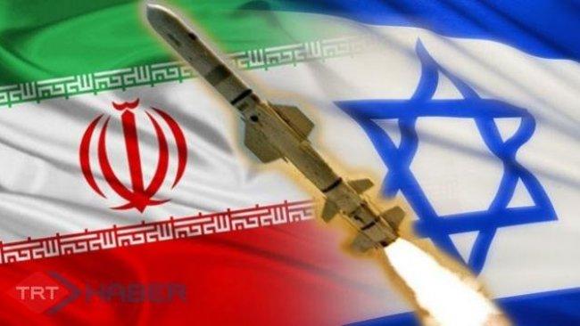 Bolton'dan İsrail'e 'İran'ı vur' çağrısı