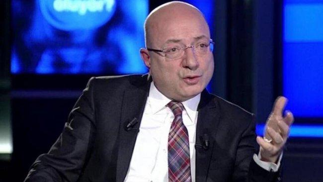 CHP'li Cihaner: Kürtlerin seçme seçilme hakkı ellerinden alındı
