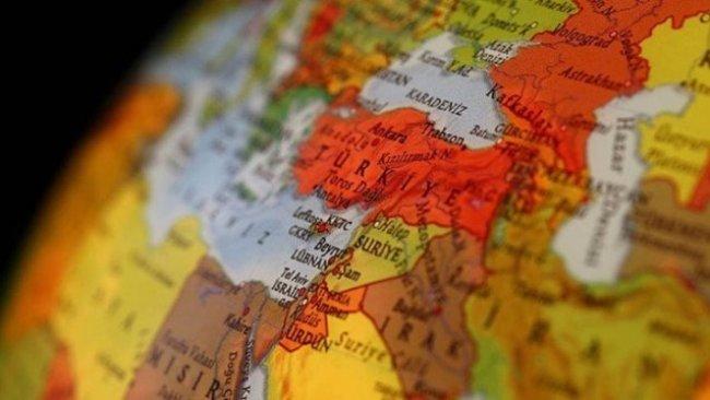 Mısır Türkiye'yle rekabeti Irak'a taşıyor