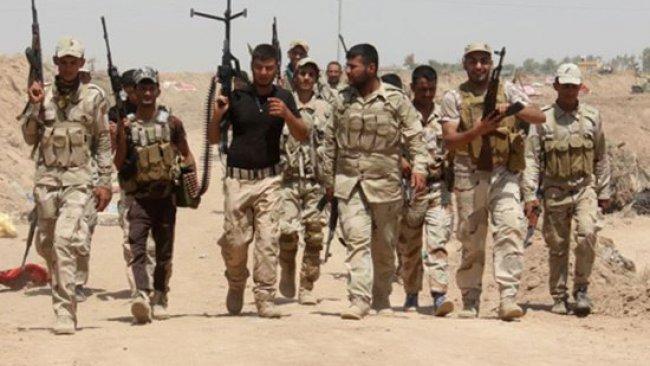 Suriye'de İran destekli gruplarda Kovid-19 vakaları artıyor