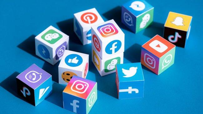 Türkiye'de sosyal medya düzenlemesi kabul edildi