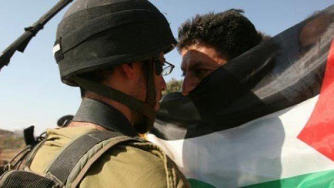 Yahudi Jenosid'inin dün ve bugününe Kürd'lerin bakışı