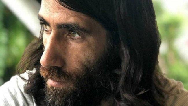 Yeni Zelanda Kürt gazeteci Behruz Bocani'nin ilticasını kabul etti