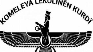 Kürt Araştırmaları Derneği'nden görme engelliler için Kürtçe kurs