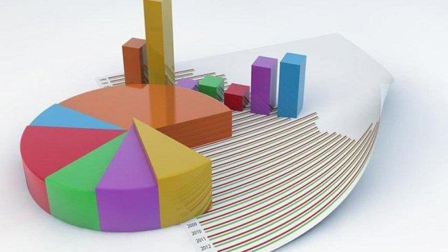 MetroPOLL'den son anket: AK Parti seçmeninin yüzde 49.7'si...