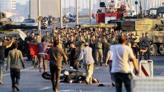 Türk'ün Türk'e ihanetinin faturası Kürdlere çıkarılıyor
