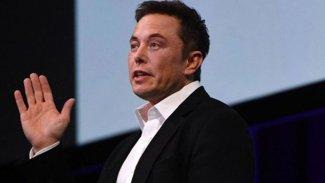 Elon Musk: Kime istiyorsak darbe yaparız