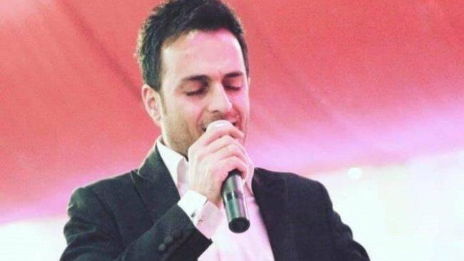 Kürt sanatçı boğularak hayatını kaybetti