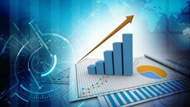 Uluslararası Finans Enstitüsü: Türkiye, borcu en çok artan üç ülkeden biri
