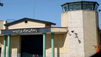 Doğu Kürdistan'da 2 Kürt mahkum idam edildi