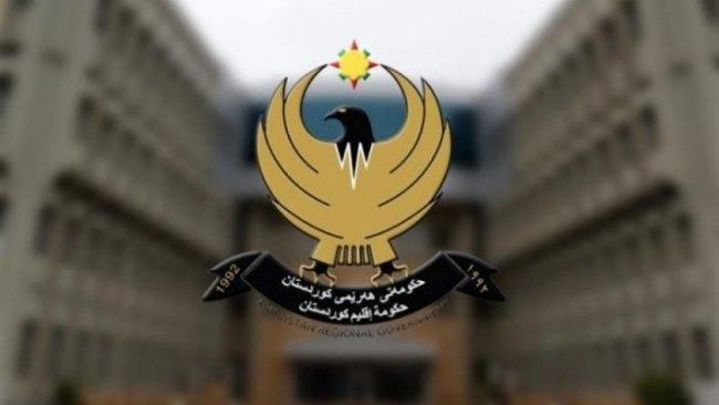 Kürdistan Bölgesi Başbakanlık Ofisi'nden açıklama