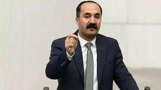 HDP'den 'Mensur Işık' kararı