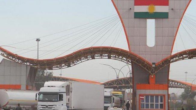 İran vatandaşları İçin Kürdistan Bölgesi'ne geliş şartları açıklandı