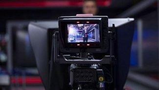 Kazakistan Kürtleri, Kürtçe yayın yapacak televizyon kanalı kuruyor