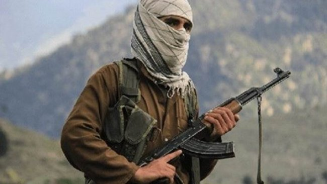 Taliban'dan tek taraflı ateşkes ilanı