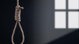 Kürt mahkum 'Kan parası' ödemesine rağmen idam edildi