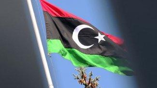 Rusya'da Libya açıklaması: Böyle bir planımız yok