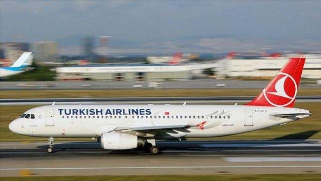 Türkiye AB'nin 'güvenli ülke' listesine yine giremedi