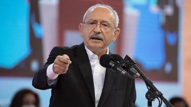 CHP'de Kürt açılımı: Kılıçdaroğlu'nun o sözleri ne anlama geliyor?