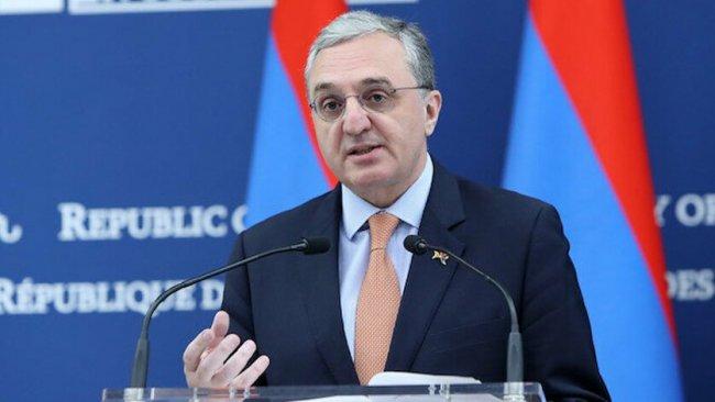 Ermenistan: Türkiye'ye karşı koyacağız