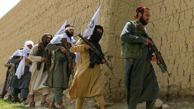 ABD'den Taliban'a ev hapsi önerisi