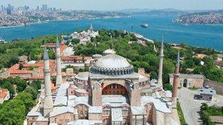 ''Ayasofya'yı cami yaptığı için Türkiye'yi NATO'dan çıkarmalıyız''