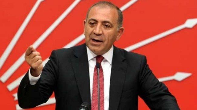 CHP'li vekilden dikkat çeken HDP yanıtı: Komşuda yangın varken...
