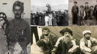 Kürdler T.C. Devleti ile savaşmıyor, kanlı bir soykırıma direniyor