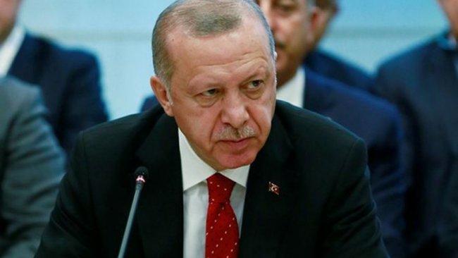 Le Monde: Erdoğan, yüzyıl sonra Sevr'den rövanşını alıyor