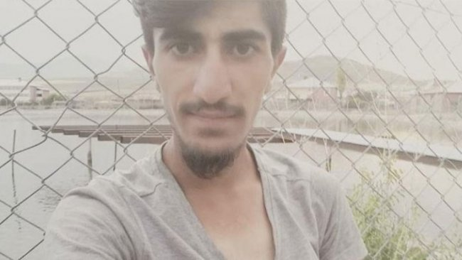 'Tehdit ediliyorum' diyen asker ölü bulundu: 'Kürt olduğu için...'