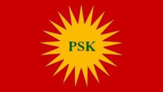 BM 3 Ağustosu Yezidi Soykırımı Günü Olarak İlan Etmelidir