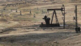 DSG, Suriye petrolünün ne kadarını kontrol ediyor?