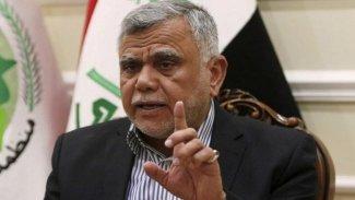 Hadi Amiri'den erken seçime destek