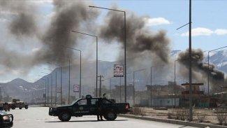 IŞİD, hapishaneye saldırdı: 11 ölü, 42 yaralı