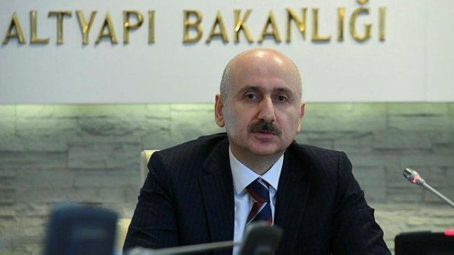 Türkiye'den Kürtçe anonsla ilgili talebe yanıt