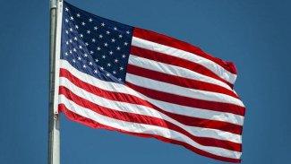 ABD'den Deyrezzor'da yaşanan saldırıya kınama