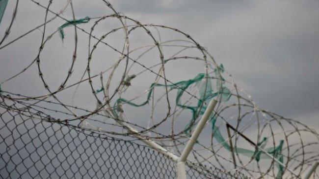 Avrupa Konseyi'nden 'Türkiye'de işkence' raporu