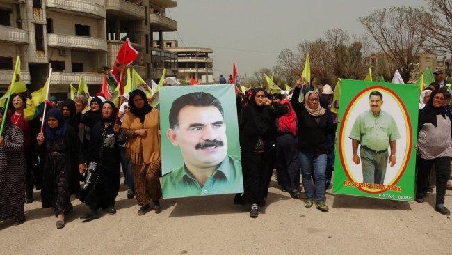 Bir 'Halk Çocuğu' olarak Abdullah Öcalan ve onun liderliği –1