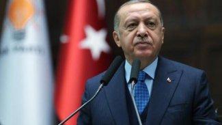 Dikkat çeken anket: İşte AKP'de Erdoğan'dan sonra istenen isim