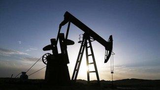 Kerkük petrolü Ürdün'e ihraç ediliyor