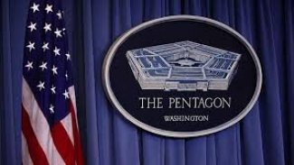 Pentagon'dan Irak ve Suriye raporu