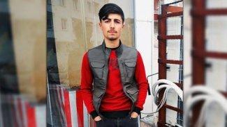'Barış Çakan' cinayetinde yeni gelişme