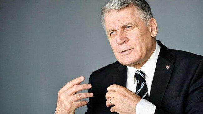 Eski İstihbarat Daire Başkanı: 'Türkiye, Yunanistan ile çatışmaya girecek'